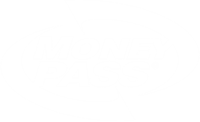 Link to Moneypass app site