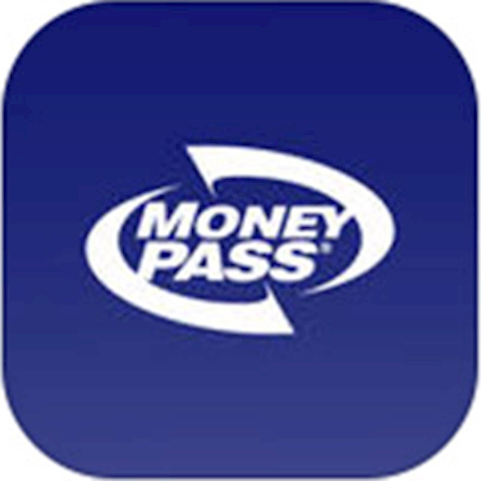 Money Pass Link
